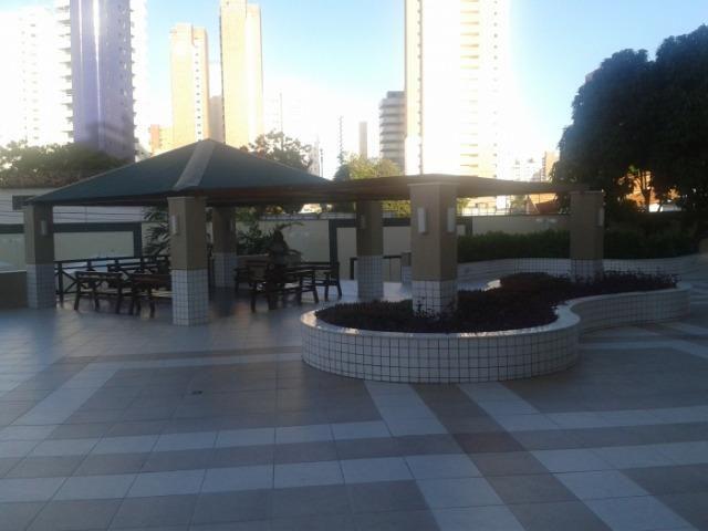 Apartamento Cristal IX 2 Quartos à Venda, 61 m² R$390.000,00 - Foto 7