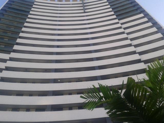 Apartamento Cristal IX 2 Quartos à Venda, 61 m² R$390.000,00