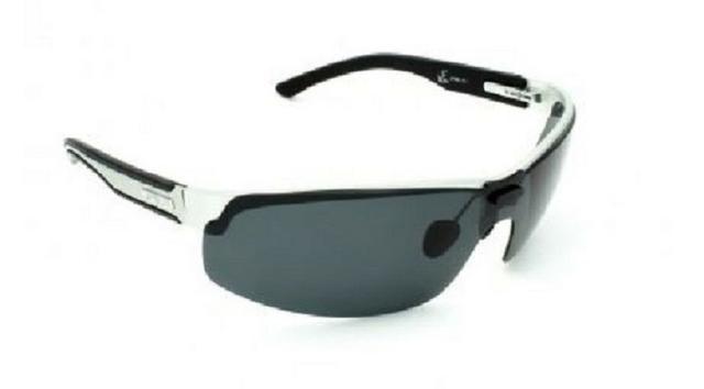 cdaf459296f54 Óculos-Polarizado