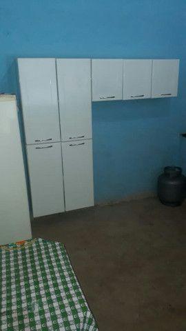 Vendo casa (ágio) - Foto 11