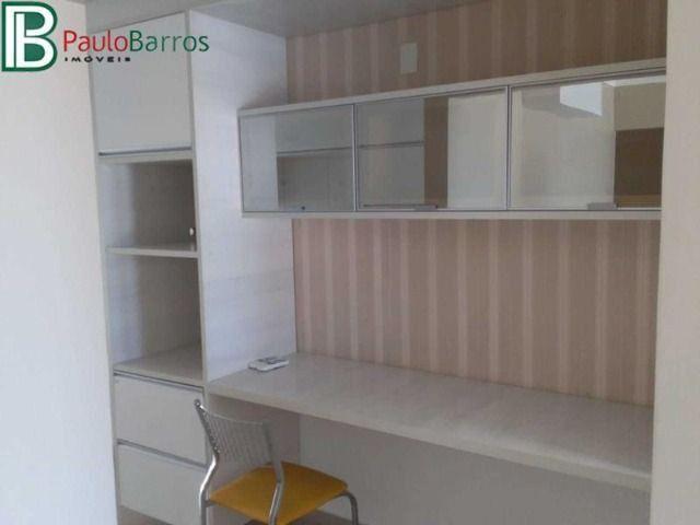 Casa para alugar no Condomínio Sol Nascente ? Petrolina - Foto 20