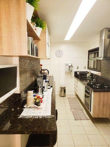 Carpe Diem, apartamento de outro nível! - Foto 4