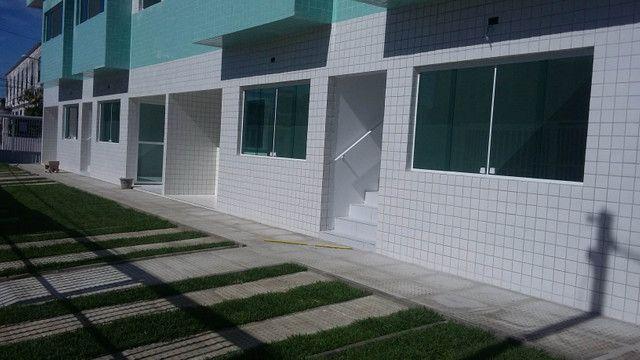 Aproveite Excelente Apto no Bairro Janga 02 quartos 50 m² apenas R$ 165 mil - Foto 2