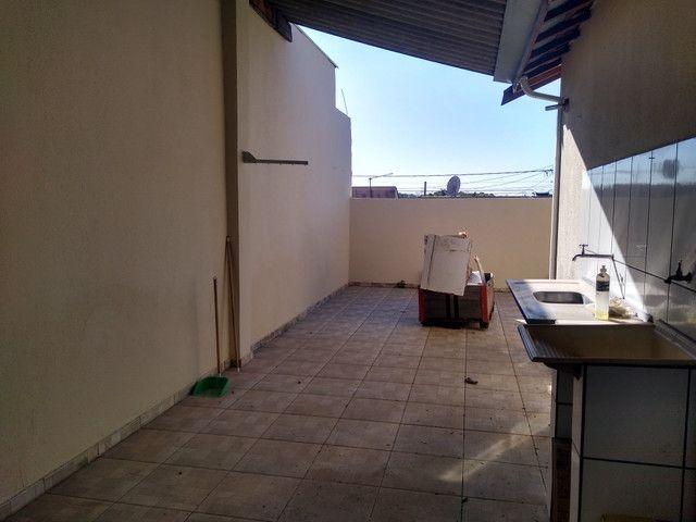 Casa 3 dormitorios em Campinas - Foto 8