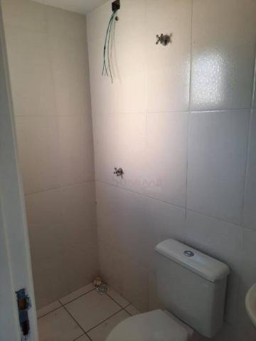 Apartamento para alugar com 3 quartos por R$ 1.100/mês + Taxas - Sítio Cercado - Curitiba/ - Foto 11