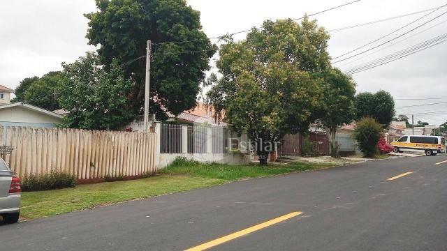Casa 03 quartos com Edícula no Fazendinha, Curitiba - Foto 15