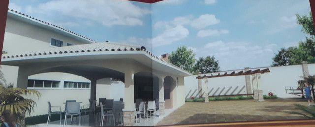 Casa de condomínio vila do conde 182 m2 - Foto 7