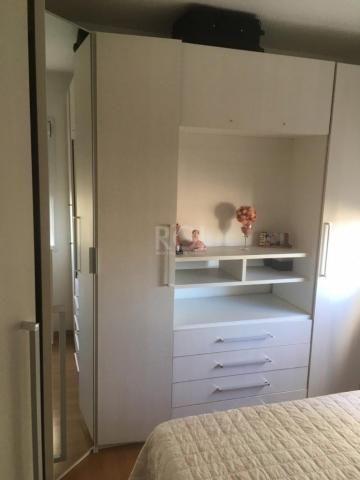 Apartamento à venda com 3 dormitórios em Vila ipiranga, Porto alegre cod:BT10136 - Foto 7