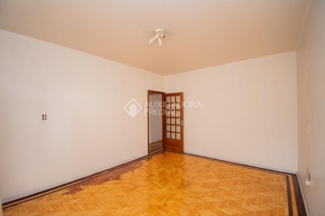 Apartamento para alugar com 3 dormitórios em Rio branco, Porto alegre cod:328549 - Foto 18