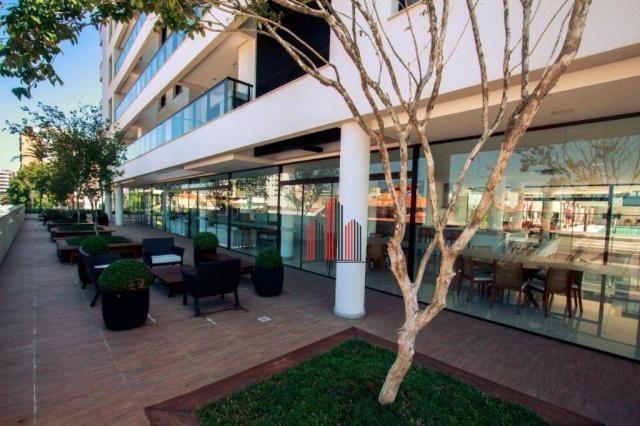 Apartamento com 2 dormitórios à venda, 92 m² por R$ 803.397,62 - Balneário - Florianópolis - Foto 19