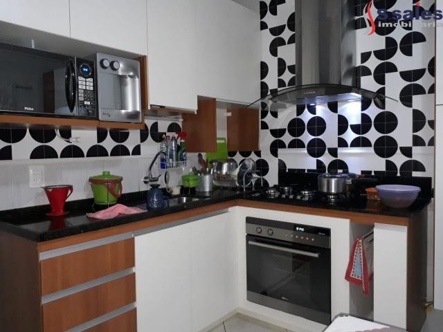Casa emTaguatinga Sul - Foto 4