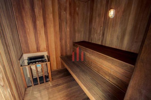 Apartamento com 2 dormitórios à venda, 92 m² por R$ 803.397,62 - Balneário - Florianópolis - Foto 13