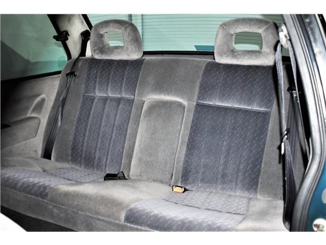 Chevrolet Monza 2.0 efi gls 8v gasolina 2p manual - Foto 8