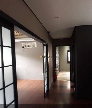 Casa comercial p locação - Foto 14