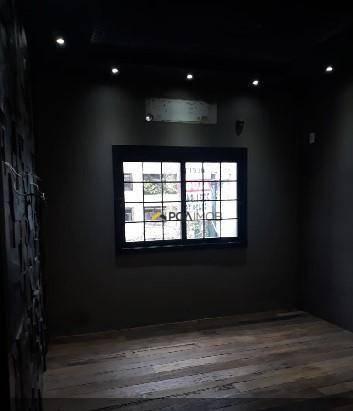 Casa comercial p locação - Foto 18