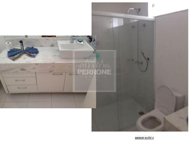 Casa à venda no Guarujá - SP! - Foto 14