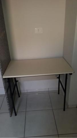 8005   Apartamento para alugar com 1 quartos em Chácara Paulista, MARINGÁ - Foto 6