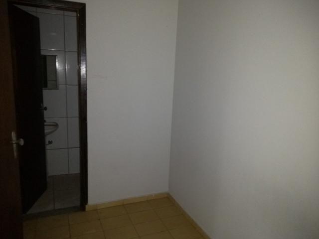 8273   Apartamento para alugar com 3 quartos em Zona 03, Maringá - Foto 6