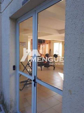 Apartamento à venda com 3 dormitórios em Sarandi, Porto alegre cod:9634 - Foto 18