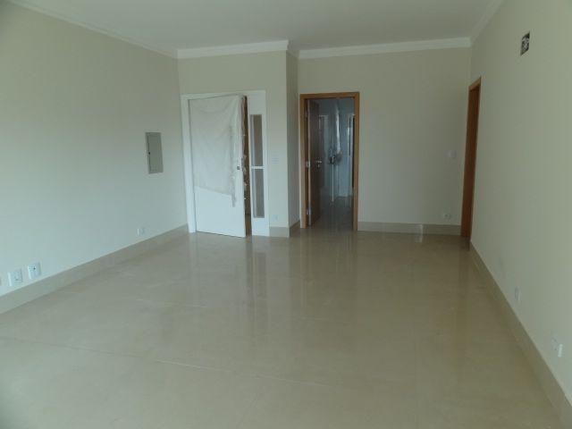 8047 | Apartamento para alugar com 4 quartos em NOVO CENTRO, MARINGÁ - Foto 9