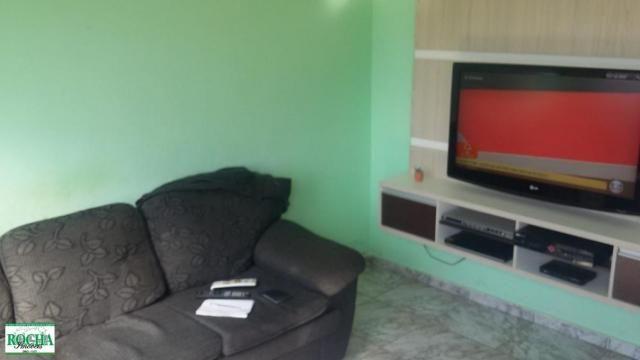 Casa à venda com 2 dormitórios em Valparaiso i etapa c, Valparaiso de goias cod:176 - Foto 9