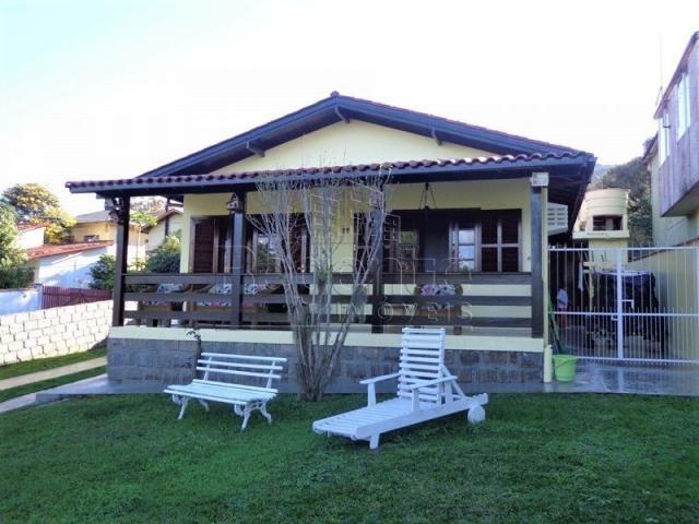 Casa à venda com 3 dormitórios em Campeche, Florianópolis cod:80875