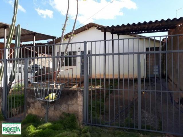 Casa à venda com 2 dormitórios em Valparaiso i etapa c, Valparaiso de goias cod:176 - Foto 15