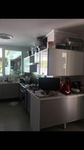 Casa no Condomínio Parkville - Foto 9