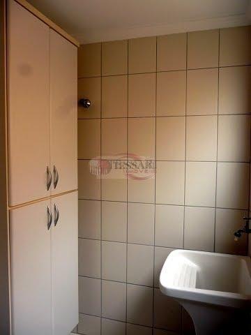 Apartamento para alugar com 1 dormitórios cod:7464 - Foto 14