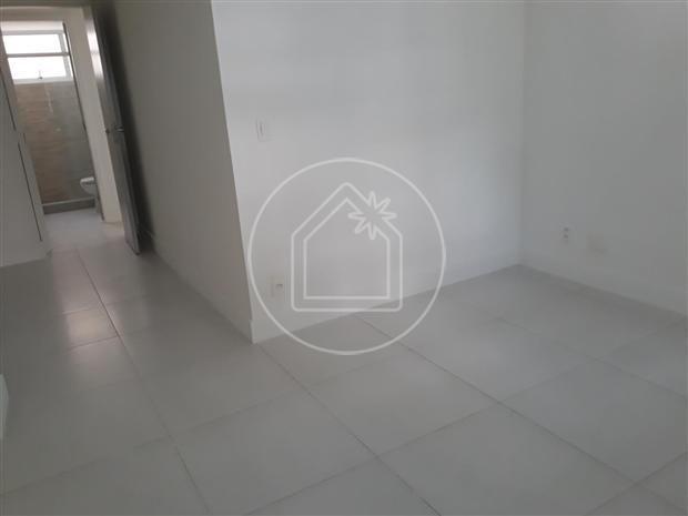 Apartamento à venda com 2 dormitórios em Copacabana, Rio de janeiro cod:870020 - Foto 5