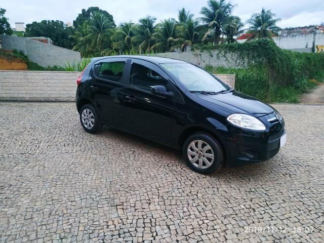 Fiat Palio Atractive 13/14 completo 1.0