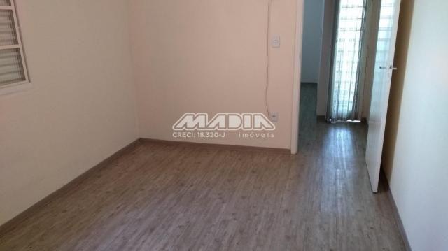 Casa para alugar com 3 dormitórios em Vila boa esperança, Valinhos cod:CA001286 - Foto 16