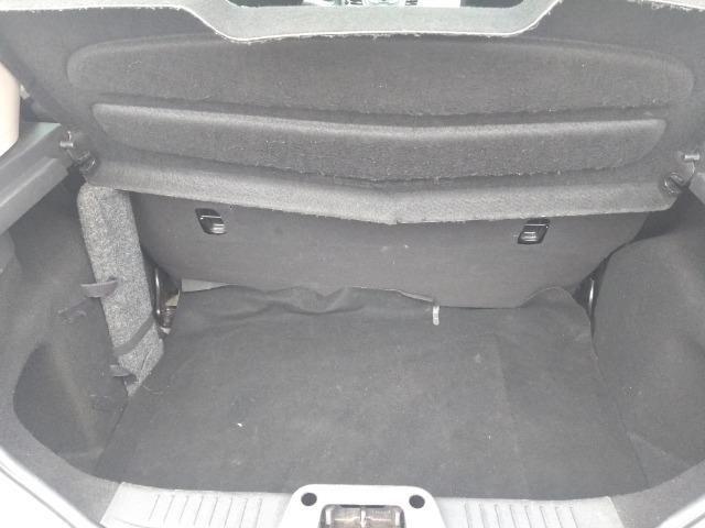 Ford Fiesta Hatch 1.5L SE Prata 2014/2014 ( 5P 111cv ) - Foto 20