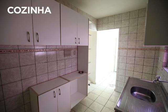 Excelente apartamento em Nova Parnamirim (3/4 e lazer completo) - Foto 6