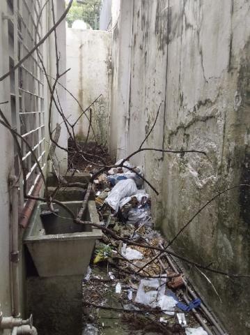 Casa à venda com 5 dormitórios em Passo dareia, Porto alegre cod:7650 - Foto 18