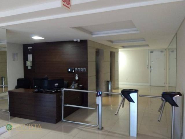 Sala comercial na Agronômica - Foto 10