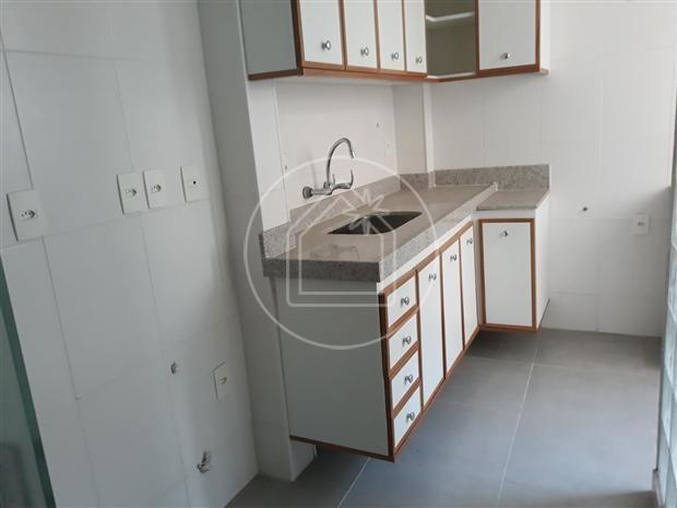 Apartamento à venda com 2 dormitórios em Copacabana, Rio de janeiro cod:870020 - Foto 10