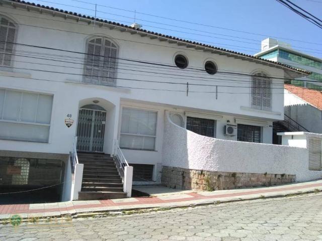 Casa Comercial de 340 m² no Centro - Foto 2
