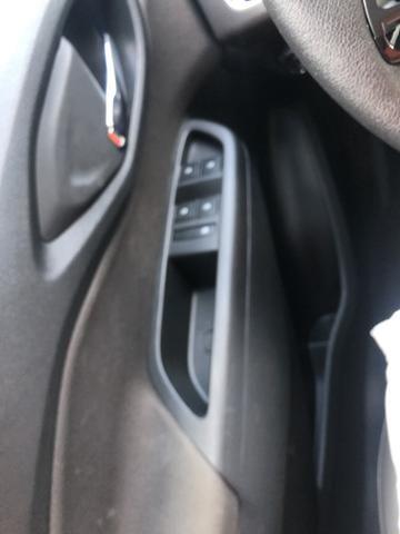 Prisma ltz automático - Foto 12