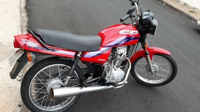 Honda today - Foto 4