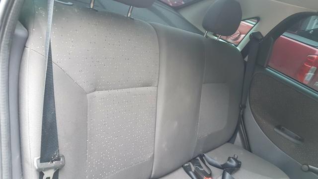 Vendo corsa sedan premium - Foto 6