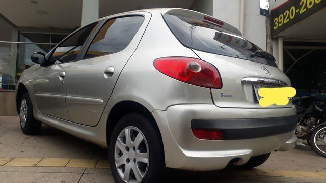 Peugeot Agio 8.900 - Foto 5