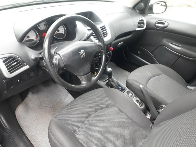 Vendo Peugeot 2012 completo - Foto 5