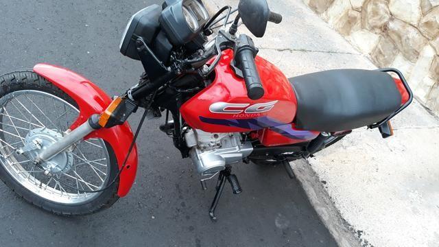 Honda today - Foto 9