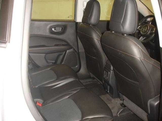 Compass Limited 2.0 Turbo Diesel - Foto 4
