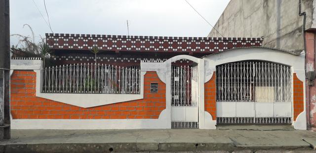 Casa Cidade Nova 6 - Foto 5