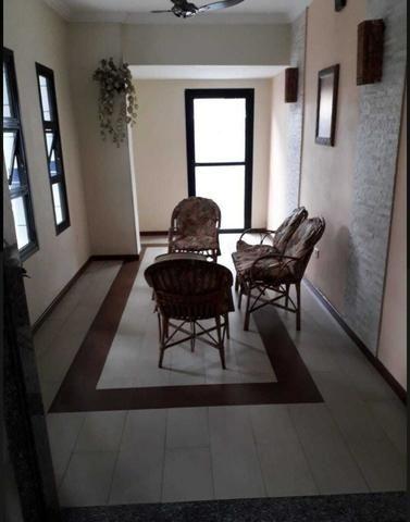 Casa no Guamá - Foto 3