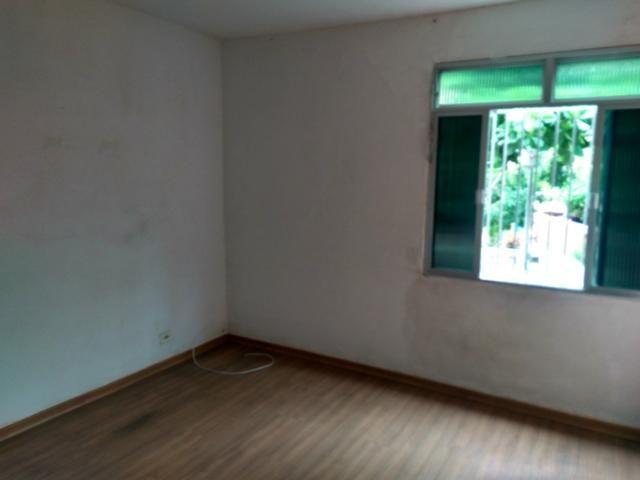 Venda - Condominio Roma, Vila Isabel - Três Rios-RJ