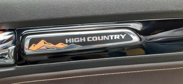 S10 H. country - Foto 4