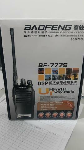 Rádio Transmissor - Foto 4